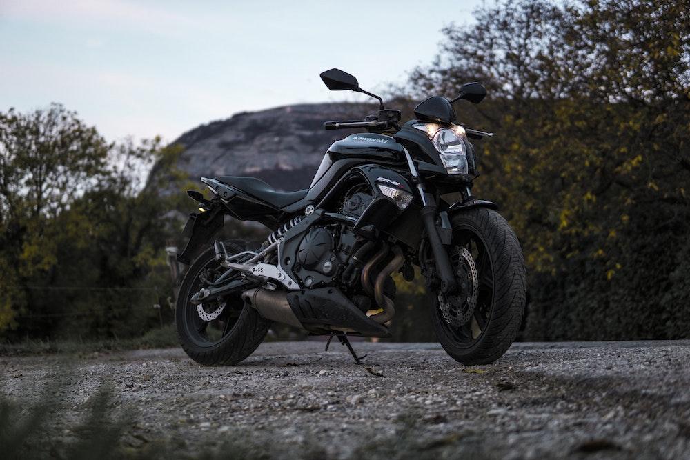 motorcycle insurance Denton, TX
